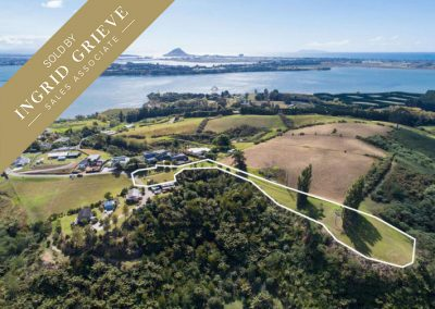 SOLD – 31 Eagleview Rise, Welcome Bay